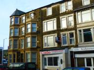 Apartment to rent in Euston Road, Morecambe...