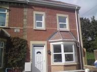 4 bedroom semi detached home to rent in Downend Park, Horfield...