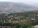 Terraced home for sale in Grottole, Matera...