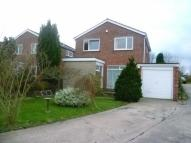 Detached home in Beechfield Avenue...