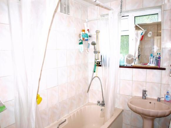 10 melbury road bath