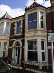 4 bedroom Terraced house to rent in Angus Street, Roath