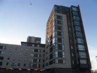 Electra House Apartment to rent