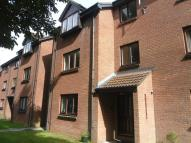 2 bed Apartment to rent in Harlequin Court...
