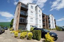 Apartment to rent in Pentland Close, Llanishen