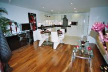 Apartment for sale in David Morgan...