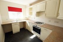 3 bed semi detached house to rent in Dungarvan Drive...