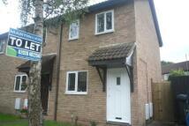 2 bed semi detached house in Bryn Haidd, Pentwyn