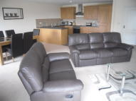 2 bed Apartment in Craig-Yr-Haul Court...