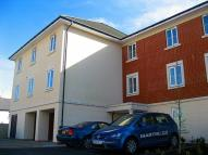 2 bedroom new Apartment in FFORD JAMES MCGHAN