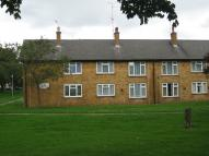 1 bedroom Flat in Lydstep Crescent, Gabalfa