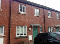 3 bedroom Town House in Ffordd-Ty-Unnos, Heath