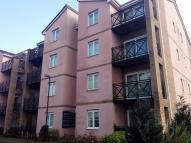 1 bed Apartment in Pentland Close, Llanishen