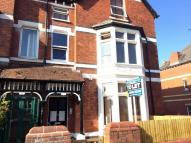Apartment to rent in Llandaff, Cardiff