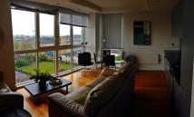 2 bedroom Apartment in Admiral House...