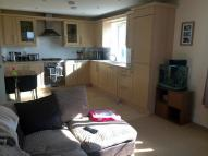 Apartment in Fford James McGhan...