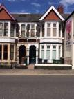 2 bed Apartment to rent in Whitchurch Road, Heath