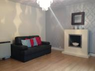 Flat to rent in Flat 4 Farlington Court...