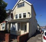 2 bed Apartment in Cowbridge Road East...
