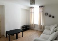2 bedroom Apartment in Habershon Street, Splott