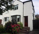 3 bed semi detached home to rent in Mitre Place, Llandaff