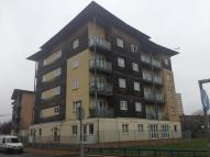 Apartment to rent in Heol Staughton...