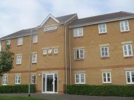 2 bedroom Apartment to rent in Spencer David Way...