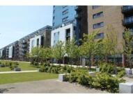 Hartland House Studio apartment to rent