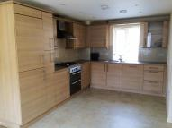 1 bedroom Apartment in Ffordd James McGhan...