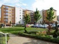 2 bed Apartment in Judkin Court...