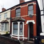 Flat to rent in EVANSFIELD ROAD -...
