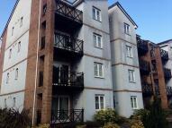 Apartment to rent in Pentland Close, Llanishen
