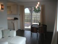 Apartment to rent in Palace Mews, Palace Court