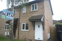 2 bed semi detached home to rent in Bryn Haidd, Pentwyn