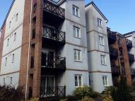 Apartment to rent in Llanishen, Cardiff