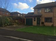 3 bedroom semi detached property to rent in Birch Cresent...