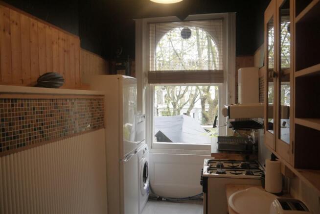 Kitchen side view.jp