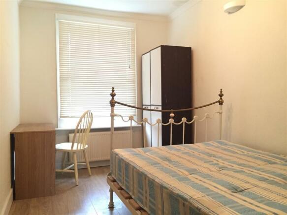 Chalton Room 3.jpg