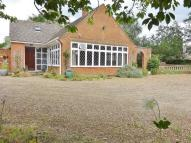 5 bedroom Detached Bungalow for sale in Bawburgh Lane, Costessey...