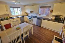4 bed Detached home in Chappshill Way, NR14