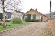 4 bedroom Detached Bungalow for sale in Green Lane West...