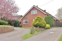 4 bedroom Detached property for sale in Bure Valley Lane...