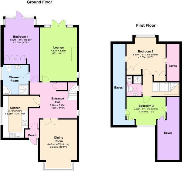 floor plan warren.jpg