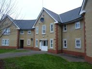 property to rent in 2 Bedroom Flat, Monarch Way, Newbury Park