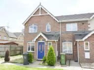 3 bed Detached home in 3 Bedroom House...