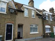 3 bedroom Terraced house for sale in 3 Bedroom...