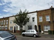 2 bed Terraced property in 2 BEDROOM TERRACED HOUSE...