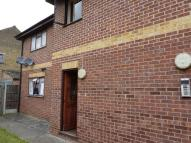 Flat for sale in 1 Bedroom Ground Floor...