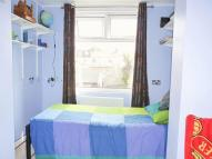 ROOM TO LET semi detached property to rent