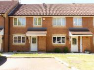 2 bedroom new property in Westfield Gardens...